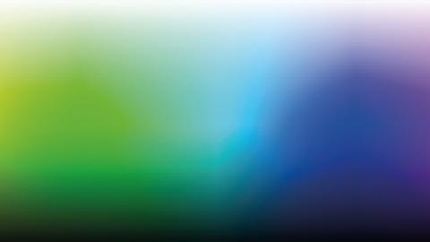 Buenas ondas: color luz y color pigmento