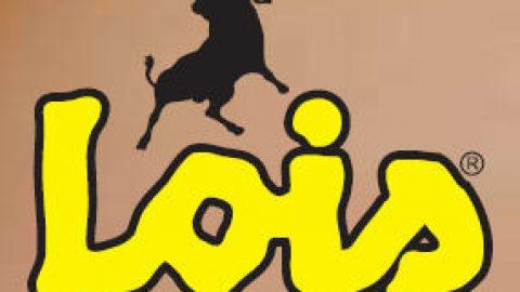 Lois, un toro en Madeira.