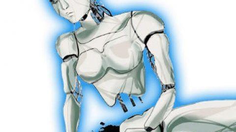 XperimentArte 2009, abierta la convocatoria para la II Muestra de Cultura Digital.