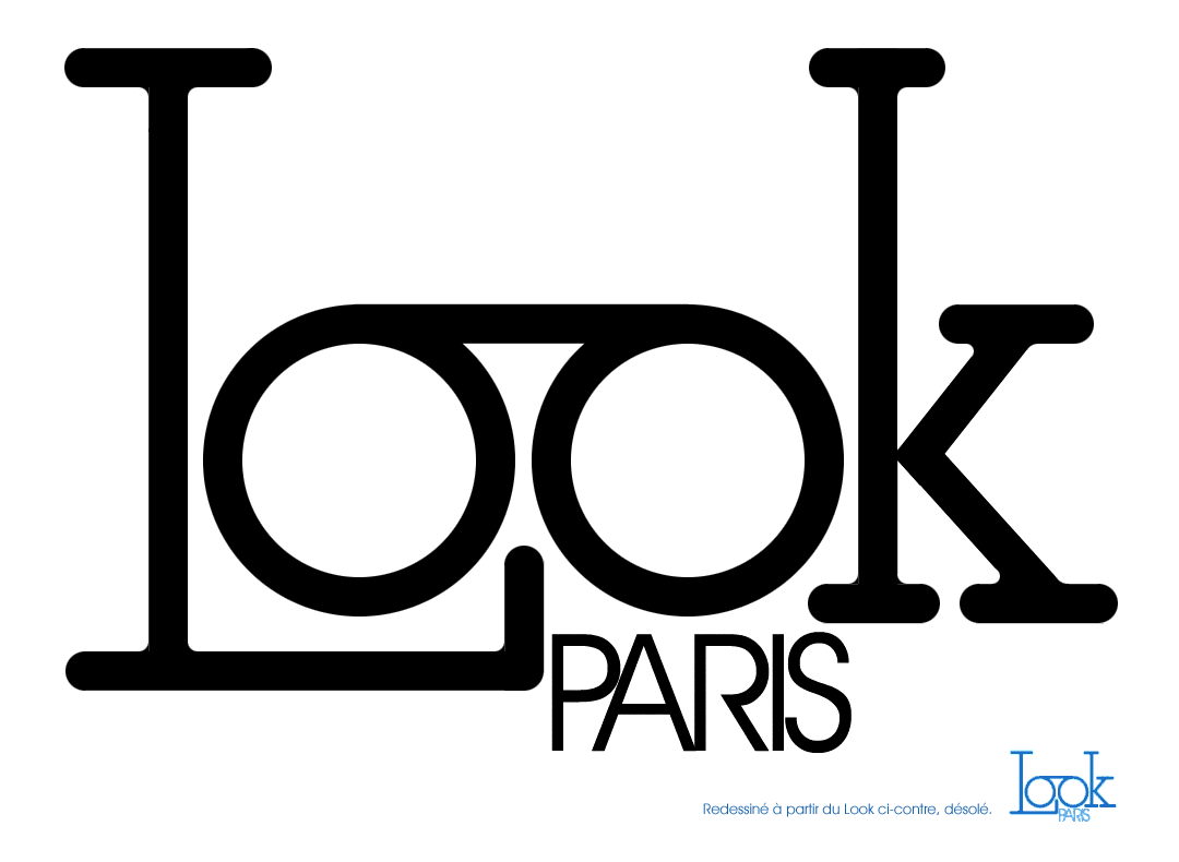 HerLubalin_LookParis