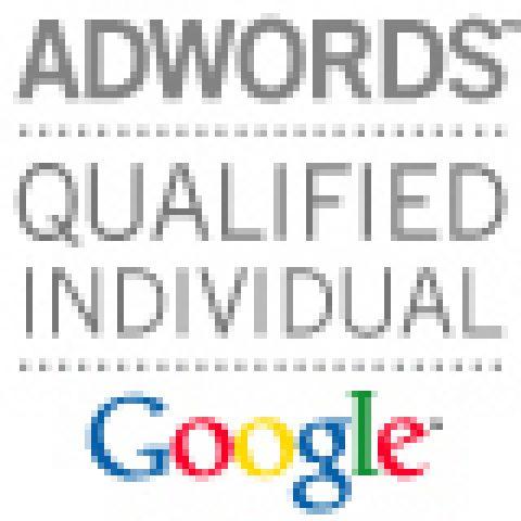 Sobre la publicidad online