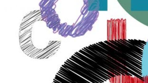 Sobre el contorno en Illustrator