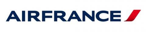 Nueva Identidad de Air France