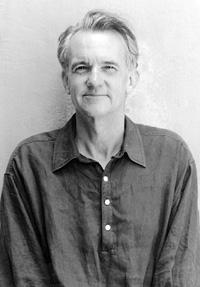 Edward R. Tufte