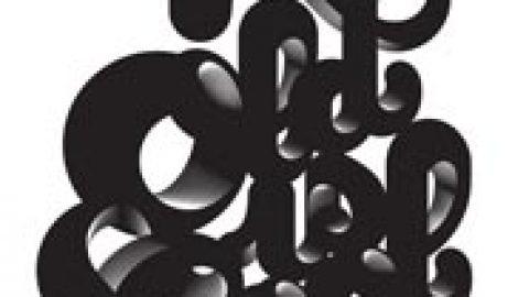 """""""étapes: diseño y cultura visual"""", nueva revista de Gustavo Gili."""