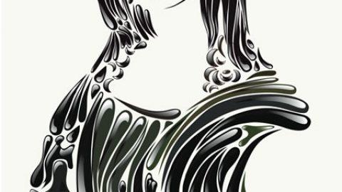 Illustrator CS4