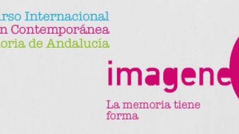 III Concurso Internacional de Creación Contemporánea sobre la Memoria de Andalucía.