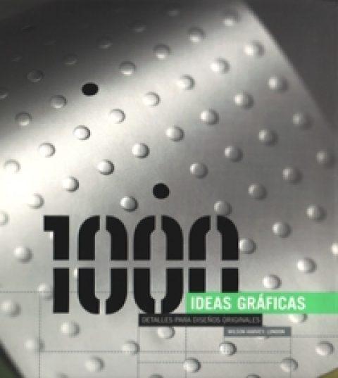 1000 ideas gráficas
