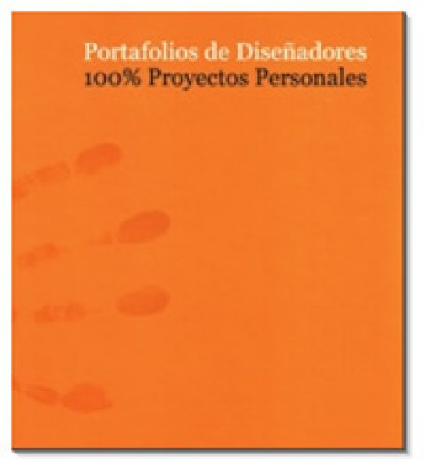 100% Proyectos Personales