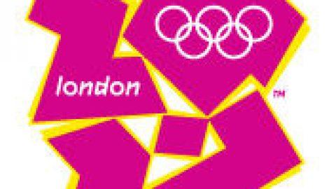 Presentado el nuevo logotipo de las olimpiadas de Londres 2012