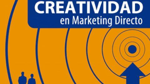 Marketing directo: Santiago Rodríguez y el eje del mensaje.