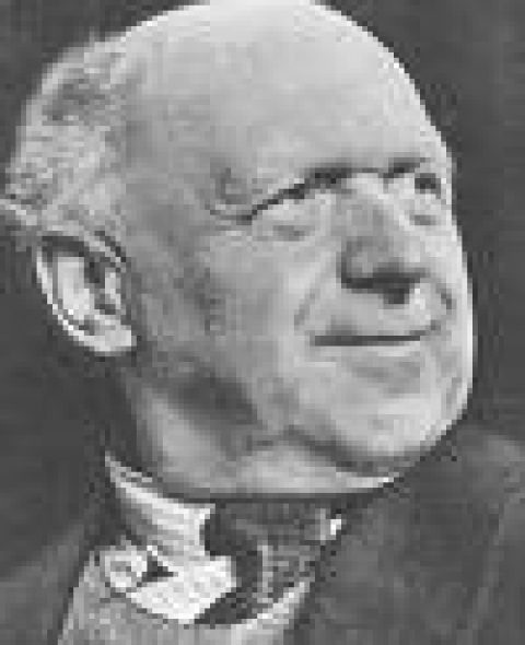 Isotipo: Educación Picto-tipográfica. Otto Neurath (1882-1945).