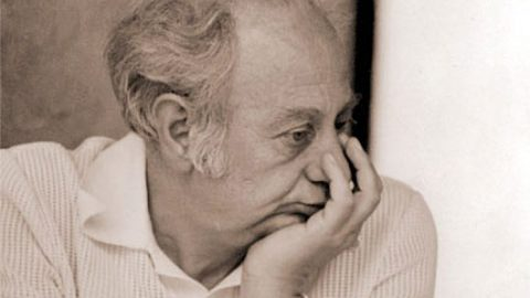 Stefan Kanchev, diseño búlgaro, diseño internacional.