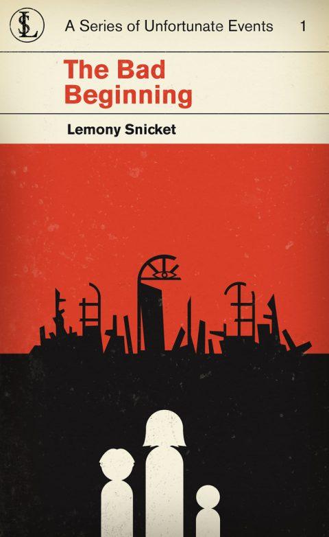 Book Covers: un álbum de Corley