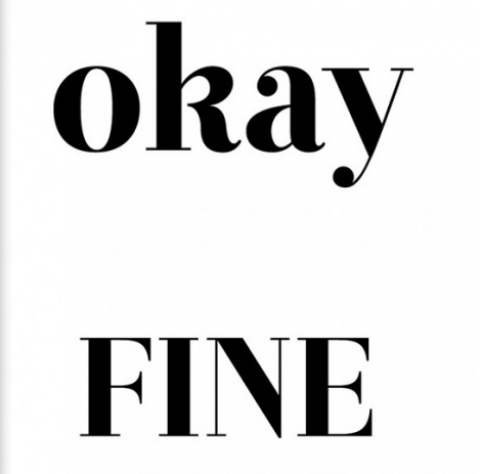 A Very Classy Free Font: Otama e.p. by Tim Donaldson