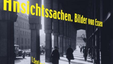 Uwe Loesch, el ingenio del susurro.