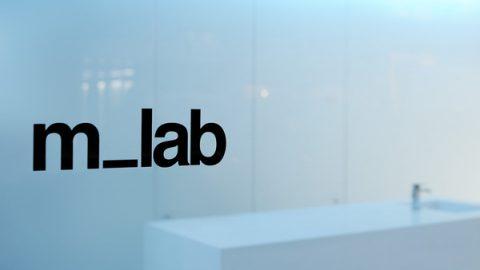 M_Lab de espluga+associates's