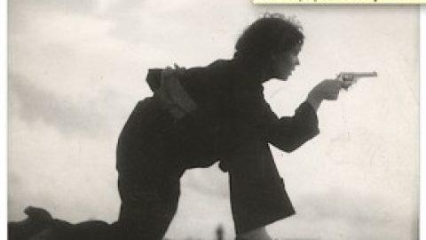 Robert Capa en Madrid