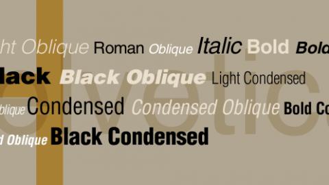 Servicios de alojamiento Web fonts.