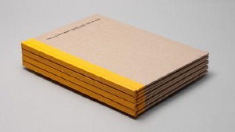 James Kape diseñador