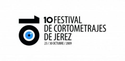10ª Festival de Cortometrajes de Jerez.