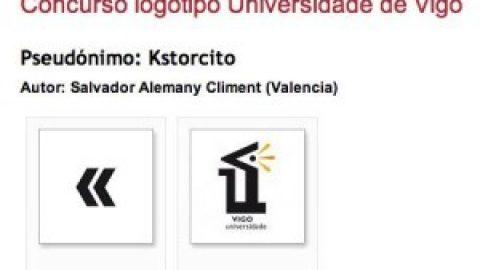 Concurso de ideas de la Universidad de Vigo