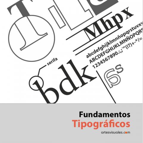 Fundamentos Tipográficos