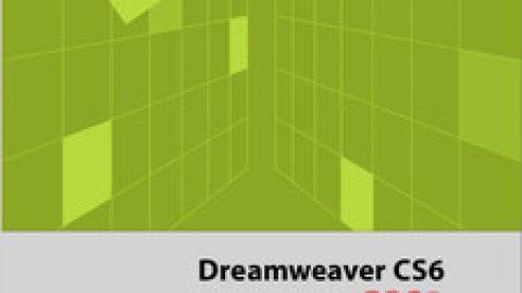 Dreamweaver CS6 y CSS3