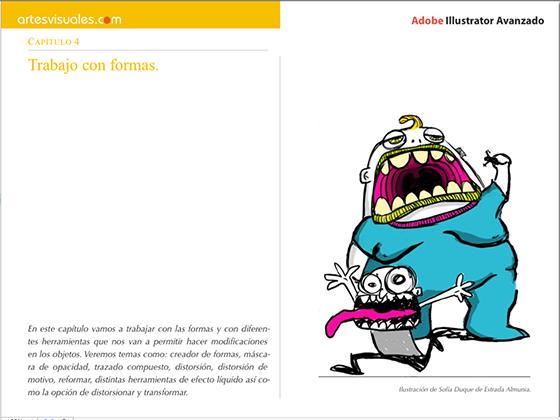 Trabajo_formas2