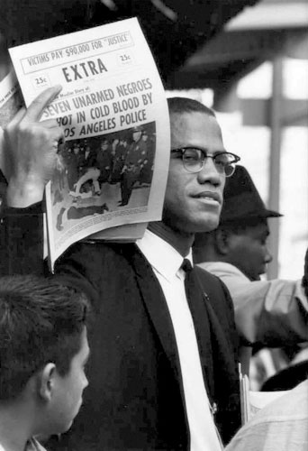 gordon_parks3_Malcolm X
