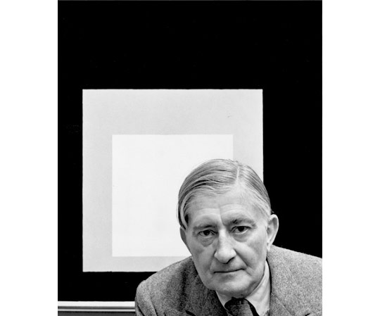 Image Result For Josef Albers Color