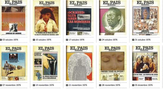 El_pais_1976