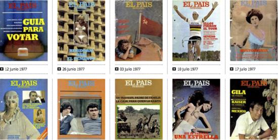 El_pais_1977