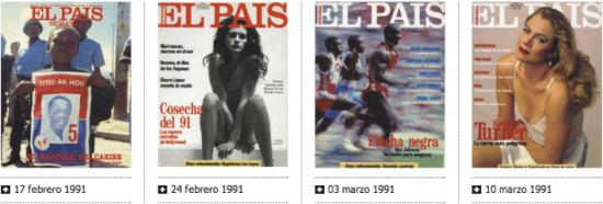 El_pais_1991