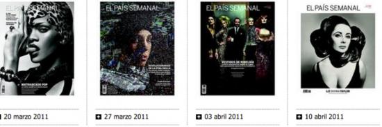 El_pais_2011