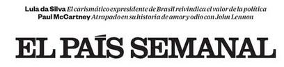 El_pais_2013_2