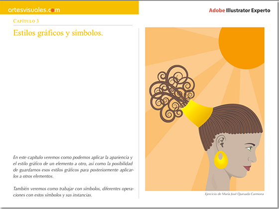 captura_illustrator_experto3