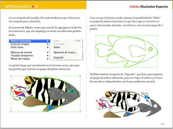 captura_illustrator_experto6