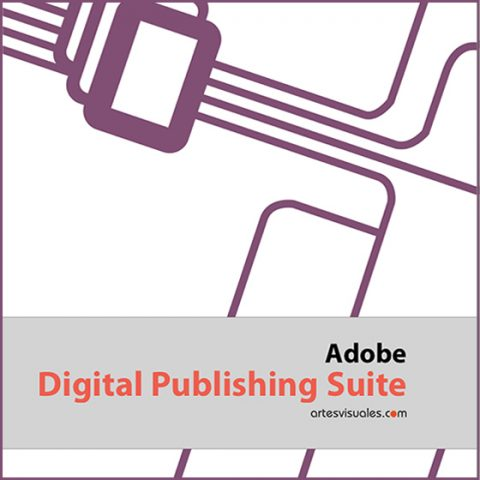 eBook Digital Publishing Suite -DPS-