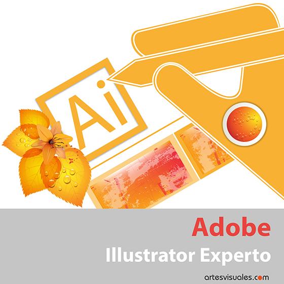 portada_illustrator_experto