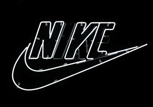 triboro_Nike_NYC