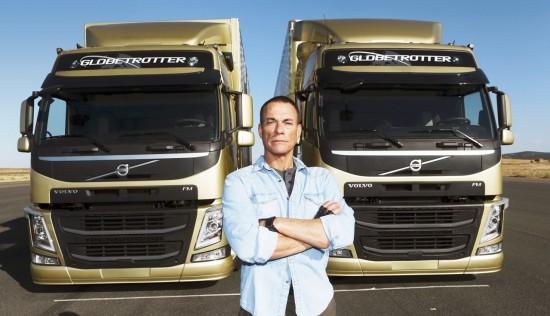 Van-Damme-Volvo-Trucks