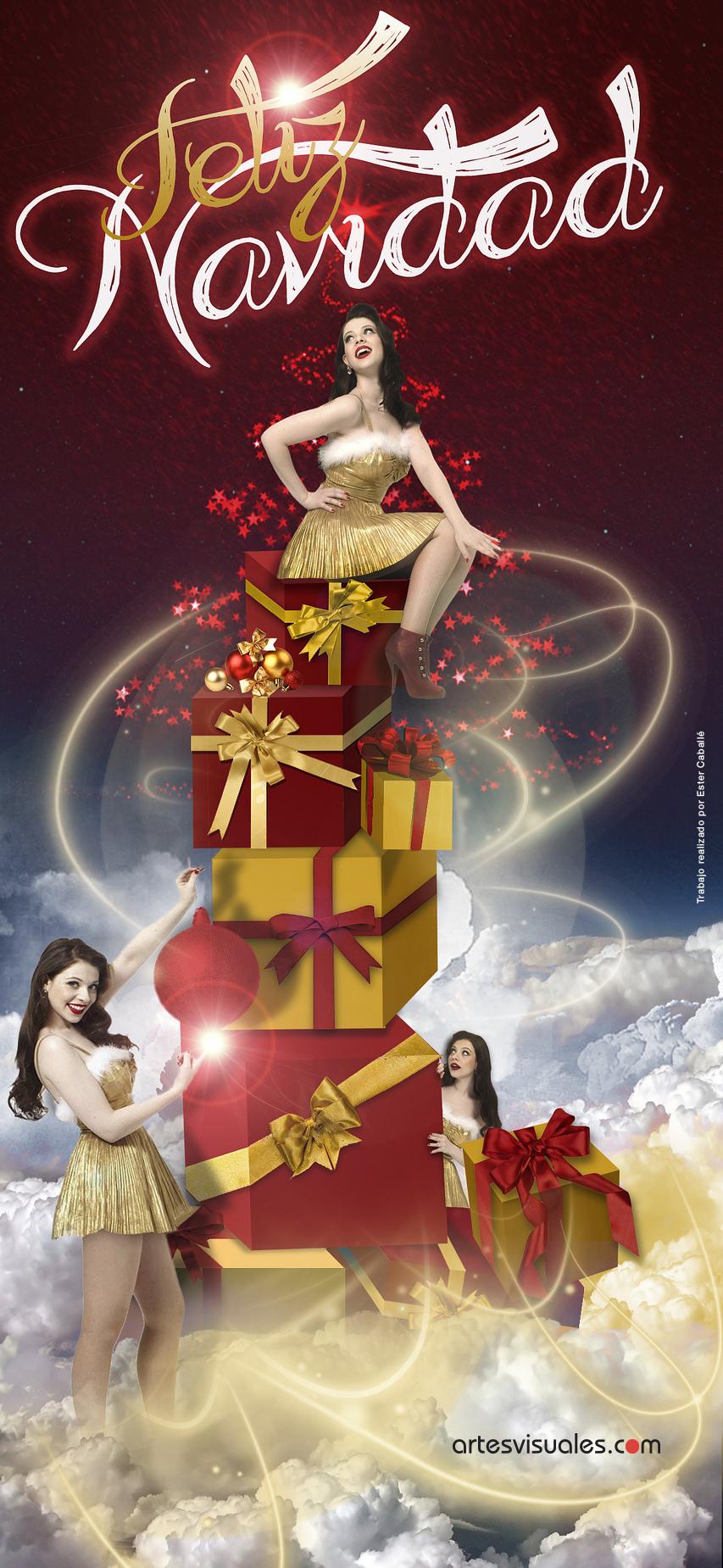 feliz_navidad_ester_caballe2