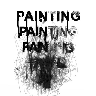 painthing