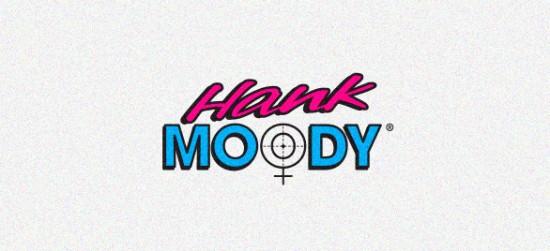 hank_moody