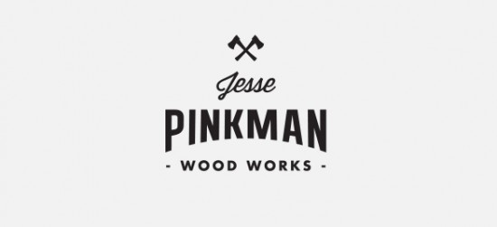 Hank Scharader, Jesse Pinkman, Walter White.