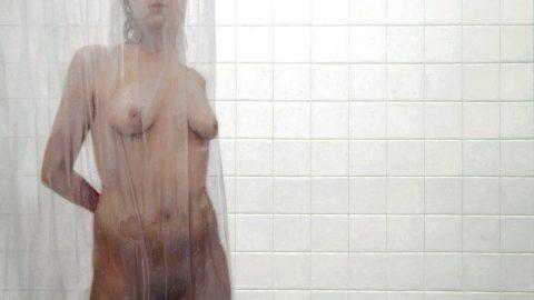 Alyssa Monks, filtrado del realismo.