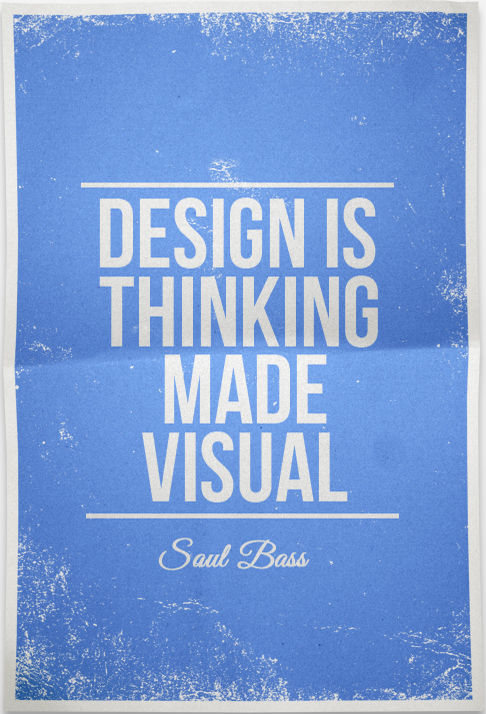 design_is_thinking_made_visual___saul_bass_by_dawiiz-d5yrinz