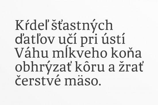 sdsds_16_900