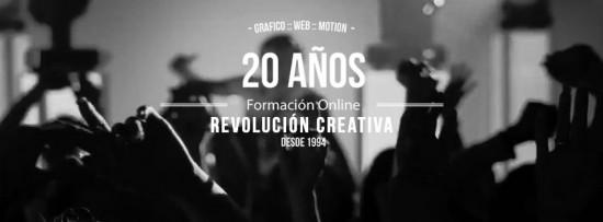 Instituto de Artes Visuales, revolución creativa.